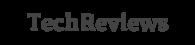 tech-reviews-bk